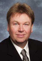 Stephan Moerke CEO / Geschäftsführer von STM-ELECTRONIC